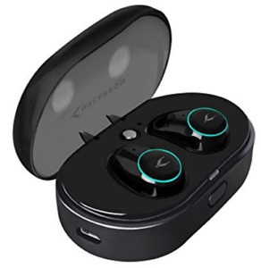 Bluetooth Headphone - Wireless Earbuds  - New