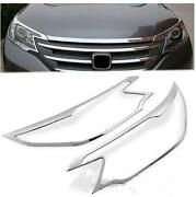 Honda CRV Accessories