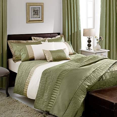 Super Soft Bedding Sets