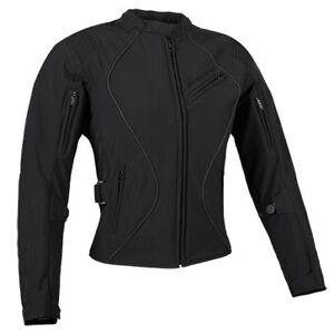 Riding Gears - Jacket and Helmet