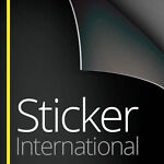 sticker-international