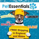 pet-essentials-4u