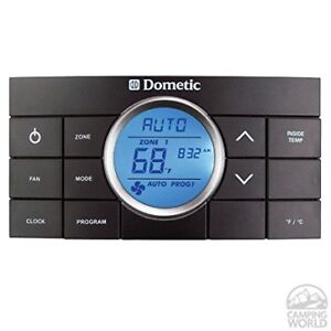 Dometic Thermostat