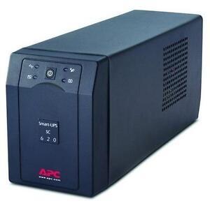 APC SMART-UPS SC 620 SC620