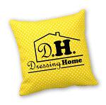 Dressing Home