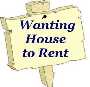 WANTED TO RENT NOW NEAR TOWNSVILLE Townsville Surrounds Preview