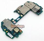 PSP Motherboard