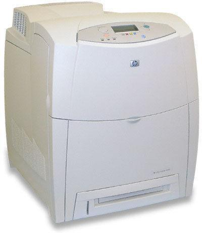 HP 4600 Printer | eBay