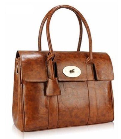 484edf5824ef Tan Bag