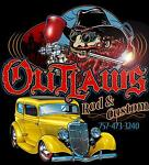 Outlaws Hot Rod Parts