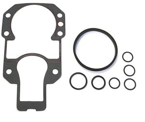 Mounting-Gasket-Kit-Set-for-Mercruiser-Alpha-One-Drive