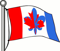 Looking for French Canadian Translation @ *$0.13/word ?