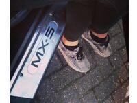MK1 Mazda MX5 for sale!