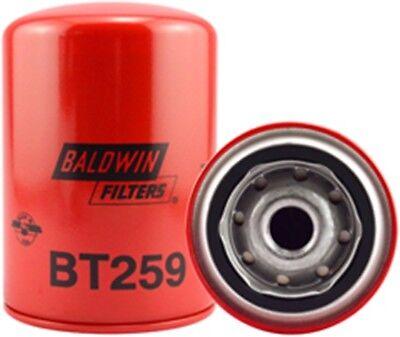 Baldwin Bt259 T19044 John Deere Oil Filter 200020102020203020402200 Ar58956