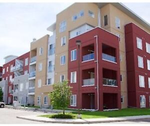 BRAND NEW 2 BEDROOM CONDO FOR RENT AIRDRIE $1300 PER MONTH