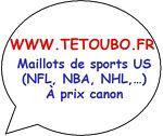 TETOUBO