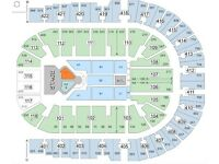 Justin Bieber PIT J Platinum Standing (The closest to Justin!) 12 October The O2 London