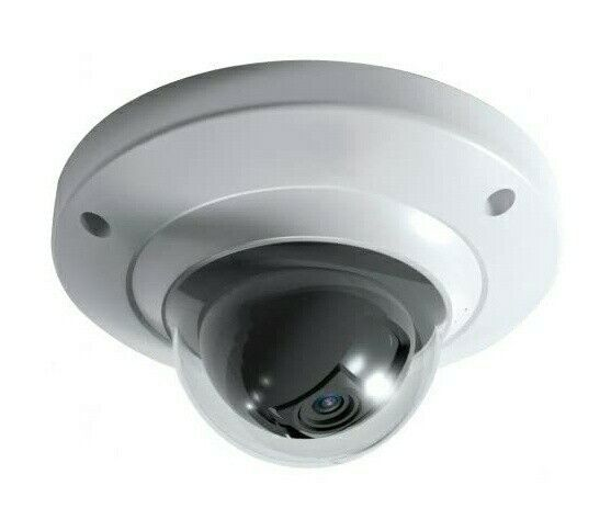 IPC-HD2200CN - Illustra IPC-HD2200CN 2MP Mini Dome Fixed Lens Camera