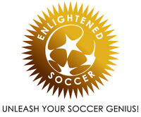 Want to work as an Instructor for SoccerGenius in Calgary?
