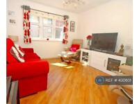 2 bedroom flat in New Orchardfield, Edinburgh, EH6 (2 bed)