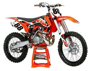 2015 KTM 250 SX ****WANTED****
