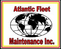 Truck and Trailer Service Technician / Mechanic