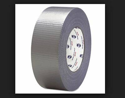 Intertape Polymer Corp. Ac15 Duct Tape 3x60 Gray Constuction Grade 16case