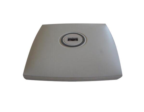 Cisco Aironet 1131G