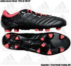 adidas SL Soccer