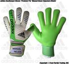 adidas Predator Gloves