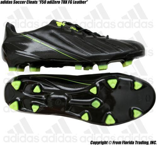 Replacement Cleats For Nike Soccer Shoes
