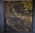 Canvas Scenic Photo Studio Background Materials