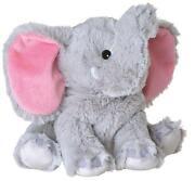 Stofftier Elefant