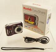 Kodak Digital Camera 14MP