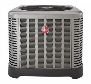 Airconditioner on Sale