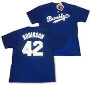 Dodgers Majestic Jersey