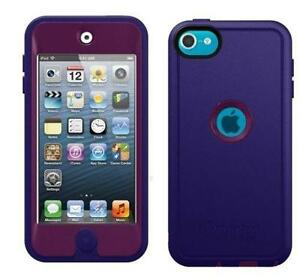 finest selection 58d96 6b8c0 iPod Touch Otterbox | eBay