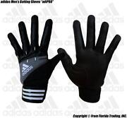 Padded Batting Gloves