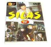 Silas DVD
