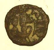 Armenia Coin