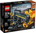 LEGO Technic Buidling Toys