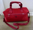 Coach Duffel Coach Travel Bag Bags & Handbags for Women