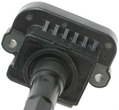 Ignition Coil Standard UF-238 fits 95-05 Acura NSX 3.0L-V6