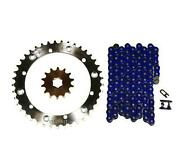 Yamaha Warrior 350 Sprocket