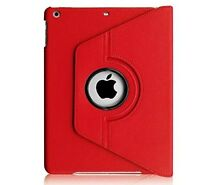 iPad Air or 5 iPad case