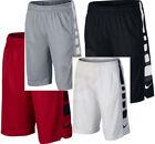 Nike Size 8 Shorts (Sizes 4 & Up) for Boys