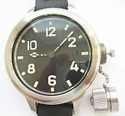 Zlatoust Watch