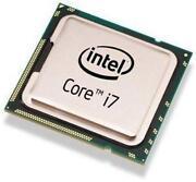 Intel 8 Core