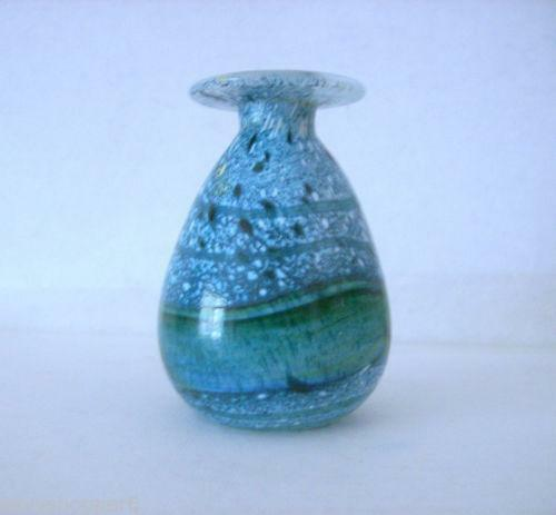Malta Glass Ebay