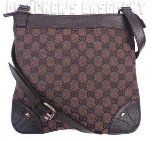 prada nylon messenger bag black - Prada Messenger Bag | eBay